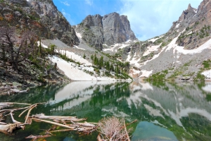 FeaturePics-Rocky-Mountains-093351-2986278