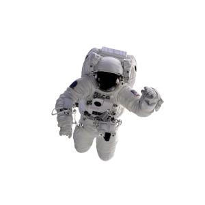 FeaturePics-Astronaut-085104-1029188