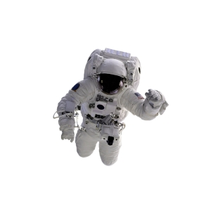 FeaturePics-Astronaut-085104-1029188