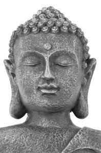 FeaturePics-Buddha-Peace-085122-1488977