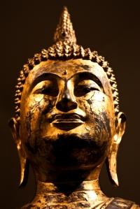 FeaturePics-Bodhisattva-083645-2077923