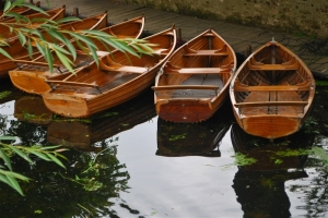 FeaturePics-Rowing-Boats-080718-1995434
