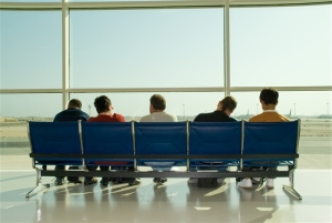 FeaturePics-Waiting-Airport-Passengers-200617-506989
