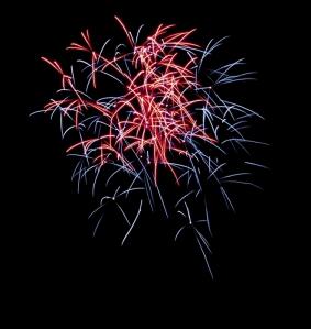 FeaturePics-FireworksPics191159-56265
