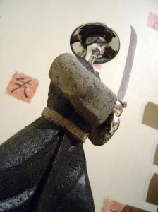 samoura