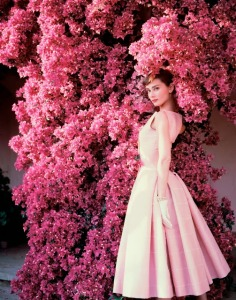 audrey hepburn_vogue_harpers bazaar_best dresses_best dress audrey hepburn (4)